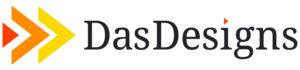 DasDesigns